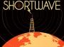 Artwork for Shortwave