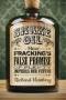 Artwork for Richard Heinberg, Fracking and Snake Oil