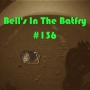Artwork for Bell's in the Batfry, Episode 136