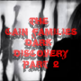 Artwork for The Cain Families Dark Discovery Part 2