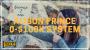 Artwork for EP 035 Alison Prince - Creating Your Own Career Through Entrepreneurship