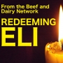 Artwork for Episode 32 - Redeeming Eli, Part 2