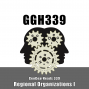 Artwork for GGH 339: Regional Organizations I