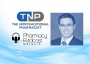 Artwork for Pharmacy Administration Opportunities Keep Growing - PPN Episode 734
