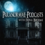 Artwork for Fresh Paranormal Research Sites