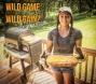 Artwork for Wild Game Wild Gainz- Sarah Bowmar Episode