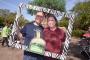 Artwork for The Dubs #164 - Walt Disney World Marathon Weekend Report with Stacey Nyman