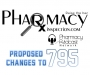 Artwork for Pharmacy Inspection | 795 Proposed Revision - PPN Episode 621