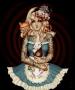 """Artwork for #11: Glenn Arthur """"Glenn Stefani"""""""