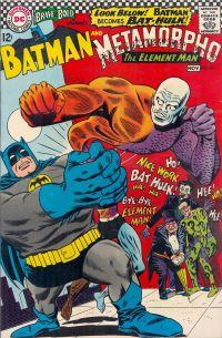 The Comic Book Attic #92
