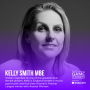 Artwork for Kelly Smith: Why talking openly about mental health is so important