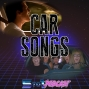 Artwork for 84 - Car Songs - 5 to 1
