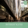 Artwork for ICR275: What an interest rate rise will mean for you