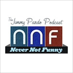 Episode 906f - Pat Francis