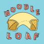 Artwork for Old Blind Loafy Noodles