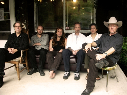 Thelema Now! Guest: Michael Gira (30 minutes)