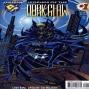 Artwork for Amalgam Comics Part 1: Comic Capers Episode #47