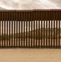 Artwork for Border Wall, Butterflies, Robin Hood