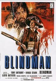 Episode #178: Blindman Straits