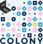 Artwork for The Third Web #9 - Jack du Rose, Colony & Coase