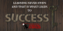 Artwork for Learning to Succeed Episode 81
