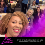 Artwork for Spring Clean Your Life & Biz Live From Craftcation