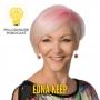 Artwork for 120: How An Unfulfilled Financial Planner Built Her $47 Million Dollar Investment Portfolio |Edna Keep