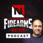 Artwork for Audio Replay of Firearms Nation Live - With Shannon Smith