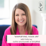 Artwork for Simplifying Your Life with Emily Ley