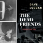 Artwork for The Dead Friends: Episode 1