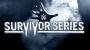 Artwork for WrestleCorner - Survivor Series 2016 AKA Taking It Back to the 90's!