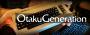 Artwork for OtakuGeneration.net :: (Show #706) XMAS
