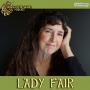 Artwork for Lady Fair #380