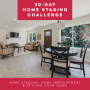 Artwork for Staging Homes To Appeal To Specific Demographics (30DHSC12)