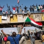 Artwork for The Sudan uprising: Geopolitics, economics, and history of the crisis - with Ahmed & Sidgi Kaballo