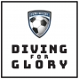 Artwork for Diving for Glory -Boxing Day Special