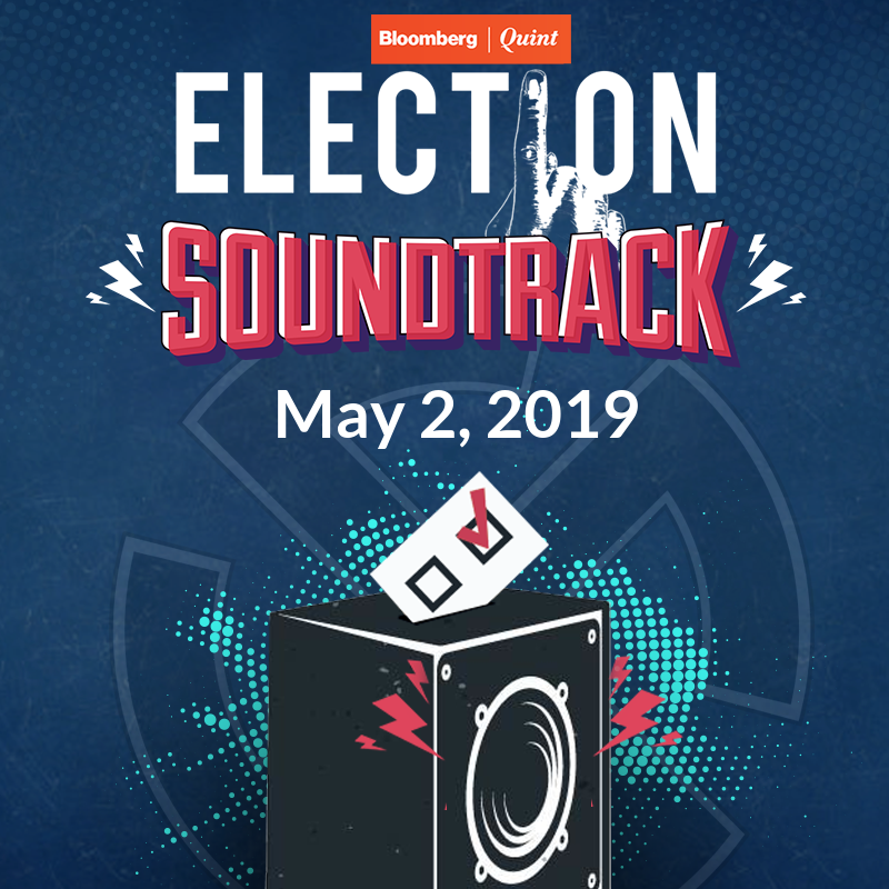 Ep 30: Election Soundtrack: Politics Over Masood Azhar