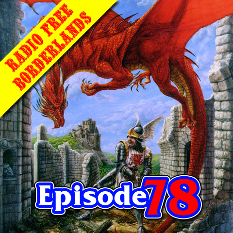 Episode 78: Travelogues - Mystara