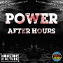 """Artwork for Power After Hours: Episode 509 Recap - """"There's a Snitch Among Us"""""""