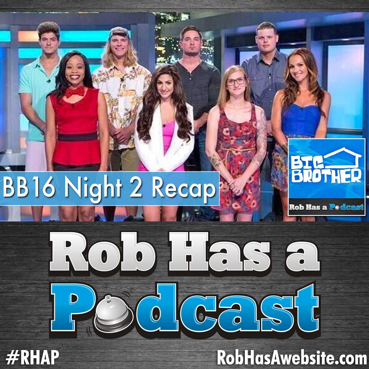 rob has a podcast survivor lost u0026 celebrity app