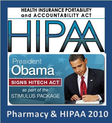Pharmacy Podcast Network: PTR PODCAST Episode 13: Pharmacy ...