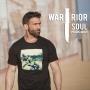 Artwork for Warrior Fitness Q & A: Avoiding Adrenal Burnout