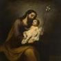 Artwork for A Prayer to Saint Joseph for Employment
