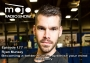 Artwork for The Mojo Radio Show EP 177: The Project, Becoming A Better Human, Optimise Your Mind and Body - Ryan Munsey