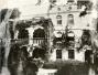 Artwork for Ep. 1 - Ripley's Odditorium in St. Augustine