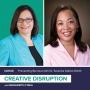 Artwork for CD040 Preventing Burnout with Dr. Saundra Dalton-Smith