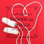 Artwork for Episode 24 - Royals
