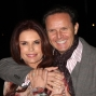 Artwork for #5: Hollywood Power Couple Mark Burnett and Roma Downey