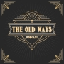 Artwork for The Old Ways Podcast - Masks of Nyarlathotep - Season 3, ENG 24