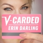 Artwork for Episode 3 - Ian Edwards